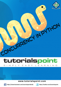 Concurrency In Python Tutorial