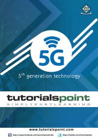 5G Tutorial