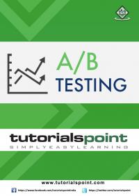 A/B Testing Tutorial