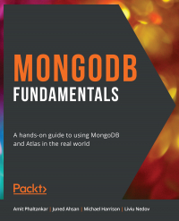 MongoDB Fundamentals