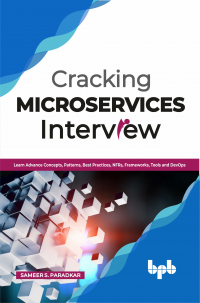 Cracking Microservices Interview