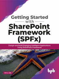 Getting Started with SharePoint Framework (SPFx)