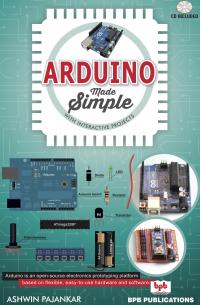 Arduino Made Simple