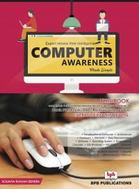Computer Awareness Made Simple