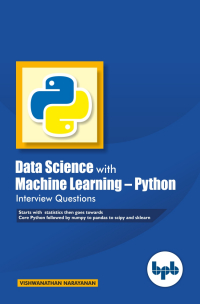 Data Science with Machine Learning