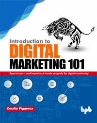 Introduction to Digital Marketing 101