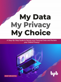 My Data My Privacy My Choice