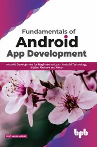 Fundamentals of Android App Development