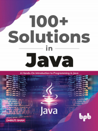 100+ Solutions in Java