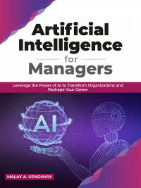 Artificial Intelligence for Managers
