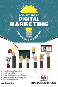 Applications of Digital Marketing