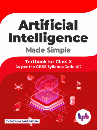 Artificial Intelligence Made Simple