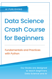 Data Science Crash Course for Beginners