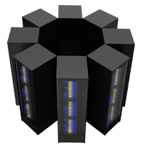 Mainframe Online Training