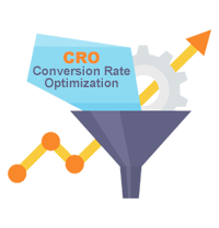 CRO Online Training