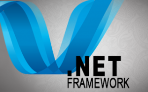 .NET Framework Online Training