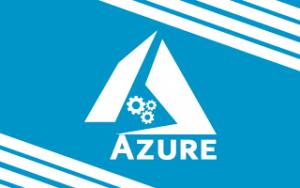 Azure Data Lake Online Training