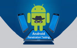 Android Penetration Testing Online Training