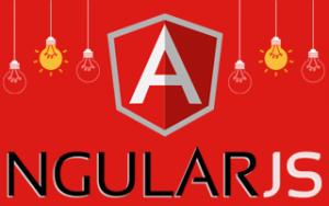 Angular 2 Online Training