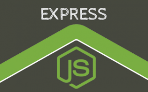 ExpressJS Online Training