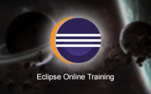 Eclipse Online Training