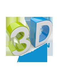 3D Animation Online Training