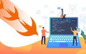 Swift 4 Online Training