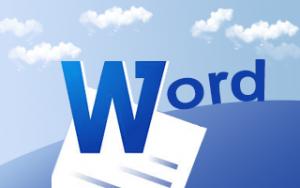 MS Word Online Training