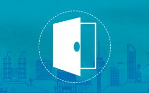 IBM Rational Doors Next Generation
