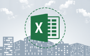 MS Excel Online Training