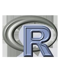 R Programming Online Training