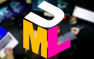 UML Online Training