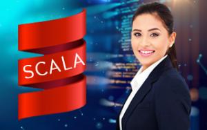 Scala Online Training