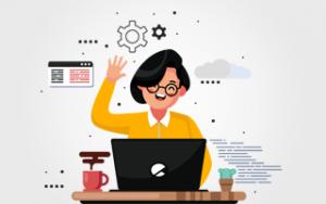 Kotlin Online Training