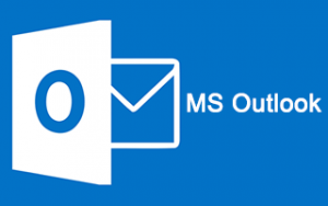 MS Outlook Online Training