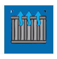 Thermodynamics & Power Plant