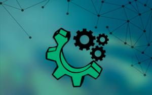 Compiler Design Online Training