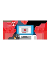 You Tube Marketing Online Training