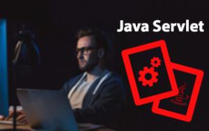 Java Servlet Online Training