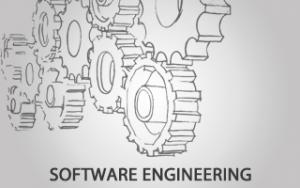 Software Engineering Basics