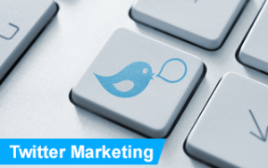 Twitter Marketing Training