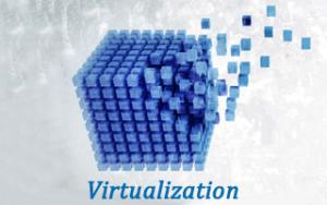 Virtualization Online Training