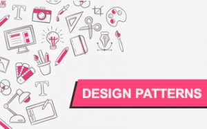 Design Patterns Online Training