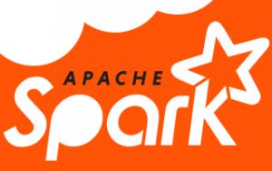 Apache Spark Online Training