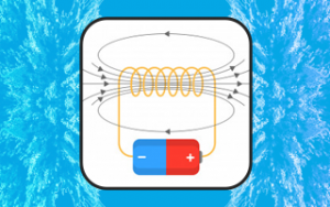 Magnetic Effect of Electric Current