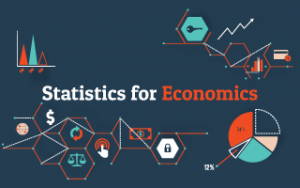 Class 11th Statistics for Economics