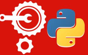 Python Essentials Online Training