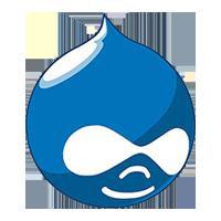 Drupal Online Training