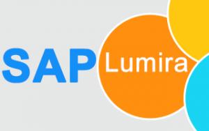 SAP Lumira Online Training