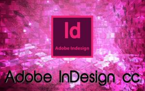 InDesign Online Training